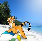 kung_fu_panda master_tigress tagme