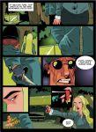 comic comics-toons spider-man tagme