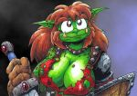 barbarian brothers_grinn orc tagme world_of_warcraft