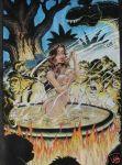ass big_breasts breasts budd_root cannibals cavewoman colored meriem_cooper nude peril
