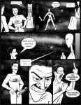 1male alien ay_papi ay_papi_5 comic dream jab jabcomix monochrome richard_(ay_papi) tagme