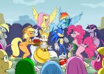 "applejack_(mlp) blonde_hair blue blue_eyes breasts brown_hair canine cross-eyed crossover derp derpy_hooves derpy_hooves_(mlp) dragon equine female fluttershy fox friendship_is_magic hair hedgehog high_res hooves horn horns horse male miles_""tails""_prower miles_prower mobian multiple_tails my_little_pony pegasus pink pink_hair pinkie_pie pony purple_eyes rainbow_dash rainbow_hair rainbow_pattern rarity_(mlp) scalie sega sonic_the_hedgehog spike_(mlp) sssonic2 tail twilight_sparkle unicorn wings yellow_eyes"