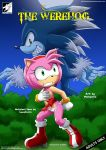 amy_rose bbmbbf comic covering mobius_unleashed night palcomix rape_face sega sonic sonic_team sonic_the_hedgehog sonic_the_werehog text the_werehog
