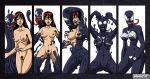 2nd_skin ahegao alien_bodysuit areola ass big_breasts bitch bonding breasts corruption crying doomington doomington_(artist) erect_nipples face_it_tiger_you_just_hit_the_jackpot fangs gender_bender genderswap infection male_to_female_tf marvel mary_jane_venom mary_jane_watson milf mind_rape motherfucker nipples nude parasite possession pussy pussy_wet_bitch red_hair second_skin she-venom skin_tight slut spider-man symbiote tears tight_ass tongue transformation unwilling venom