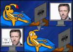3pac celeb charmander dr._gregory_house pokemon