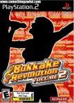 karaoke_revolution tagme