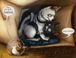 animal_sex bolt cat disney dog mittens rhino