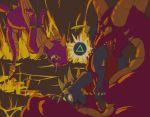 9_6 cynder malefor spyro_the_dragon