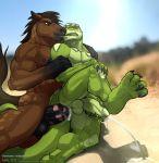 anal cum desert feet gay horse lizard male
