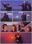 harry_potter james_potter lilly_potter lily_evans twilightsorcery