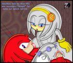 anal_beads knuckles_the_echidna sega sonic sonic_team text zeta zetar02 zetar02_(artist)