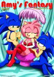 amy's_fantasy amy_rose fantasy female mobius_unleashed sonic sonic_team sonic_the_hedgehog tagme text