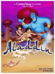 2004 aladdin aladdin:_the_fucker_from_agrabah aladdin_(series) cartoonvalley.com comic disney genie genie_(aladdin) helg_(artist) magic_carpet magic_lamp princess_jasmine tagme