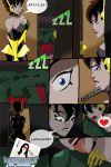 avengers comic earth's_mightiest_heroes hulk janet_van_dyne marvel megaace the_avengers:_earth's_mightiest_heroes the_wasp wasp