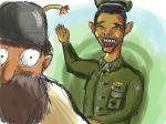barack_hussein_obama muhammad tagme