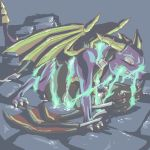 9_6 cynder spyro_the_dragon tagme