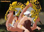 cartoonvalley.com disney helg_(artist) jaguar jane_porter sabor tagme tarzan tarzan_(character)