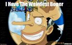 bpq00x meme one_piece usopp