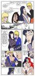 comic hinata's_mother hinata_hyuuga mattwilson83 naruto naruto_uzumaki shion