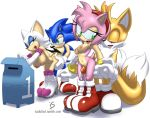 "amy_rose isadultart miles_""tails""_prower penis rouge_the_bat sex sonic_the_hedgehog tagme tails tumblr"