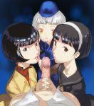 amagi_yukiko baroque_2009 elizabeth eriko_kirishima female megami_tensei persona_2 persona_3 persona_3_portable persona_4 shin_megami_tensei