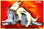 bolt disney furry lonewolf lonewolf666