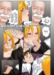 another_horny_father-in-law comic melkormancin melkormancin_(artist) tagme