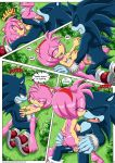 69 amy_rose ass_grab bbmbbf comic crying horny licking mobius_unleashed palcomix rape rape_face sad scared sega sex sonic sonic_team sonic_the_hedgehog sonic_the_werehog text the_werehog