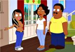 donna_tubbs roberta_tubbs tagme the_cleveland_show