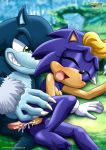 anal bernadette_hedgehog bernadette_the_hedgehog horny incest mobius_unleashed mother_and_son sega sex sexy sonic sonic_(series) sonic_team sonic_the_hedgehog sonic_the_werehog tagme