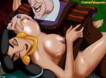 aladdin_(series) cartoonvalley.com crossover disney helg_(artist) judge_claude_frollo princess_jasmine tagme the_hunchback_of_notre_dame