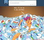 1girl anthro body_pillow breast brutamod friendship_is_magic furry scootaloo