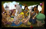 2009 alice alice_in_wonderland atlantis:_the_lost_empire audrey_rocio_ramirez big_breasts castle crab crossover devil disney dress esmeralda fuckit_(artist) gypsy hercules jane_porter kronk legs lesbian lieutenant_helga_katrina_sinclair lilo_and_stitch megara morph nani nani_pelekai panties piglet pocahontas pocahontas_(character) princess_tiana pussy sebastian stitch stockings tagme tarzan the_emperor's_new_groove the_hunchback_of_notre_dame the_little_mermaid the_princess_and_the_frog tits treasure_planet underwear winnie_the_pooh