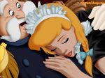 cartoonvalley.com cinderella disney helg_(artist) princess_cinderella tagme the_king_(cinderella)