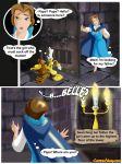 beauty_and_the_beast cartoonvalley.com comic disney helg_(artist) tagme watermark web_address web_address_without_path