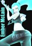 ass big_ass big_breasts breasts danny_phantom ember_mclain usagiforehead_(artist)