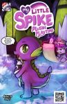 comic cumshot friendship_is_magic lumineko my_little_pony pillow pussy rarity sex spike teasing twilight_sparkle voodoo wet_pussy