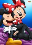 barefoot disney feet fur_34 mickey_mouse minnie_mouse nude palcomix pussy sex shoes tagme