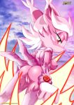 1girl anthro lynx mobius_unleashed nicole_the_lynx overclocked_nicole pink_fur tagme