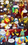 arabatos darren's_adventure salem89_(artist) tagme the_simpsons titania_(the_simpsons) yellow_skin