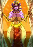5tarex 5tarex_(artist) egyptian solo
