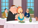 family_guy gif lois_griffin tagme