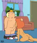 family_guy gif guido_l incest lois_griffin mom_son mother_and_son mothers_duty tagme