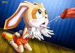 cream_the_rabbit cum mobius_unleashed sonic_the_hedgehog tagme