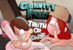 gravity_falls tagme wendy_corduroy