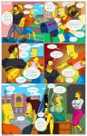 arabatos darren's_adventure salem89_(artist) tagme the_simpsons