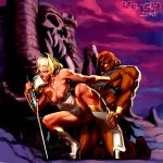 he-man he-man_and_the_masters_of_the_universe krash_(artist) sex she-ra she-ra_princess_of_power