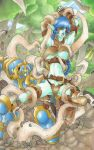 chop_chop skylanders spyro_the_dragon stealth_elf tagme