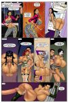 afro anal anal_penetration ancient_egyptian asian ass big_ass big_breasts black_hair brainwashed brainwashing breast_expansion brown_eyes celebrity chinese closed_eyes comic corset cosplay costume cum_leak cum_on_ass cum_on_penis cum_on_pussy cum_on_vagina dark_elf dark_skin dat_ass deuce_(artist) drugged dubious_consent egyptian elf fellatio female geisha glasses hypnosis hypnotised injection male manaworld mind_control nicki_minaj open_mouth paizuri purple_eyes red_hair scantily_clad shadow_elf skimpy_clothes smile spanked speech_bubble syringe syx syx_(cosplay) text thigh thigh_sex vaginal vaginal_penetration white_hair