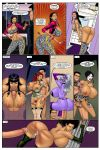 afro anal anal_penetration ancient_egyptian asian ass big_ass big_breasts black_hair brainwashed brainwashing breast_expansion breasts brown_eyes celebrity chinese closed_eyes comic corset cosplay costume cum_leak cum_on_ass cum_on_penis cum_on_pussy cum_on_vagina dark_elf dark_skin dat_ass deuce_(artist) drugged dubious_consent egyptian elf fellatio female geisha glasses hypnosis hypnotised injection male manaworld mind_control nicki_minaj open_mouth oral paizuri purple_eyes red_hair scantily_clad shadow_elf skimpy_clothes smile spanked speech_bubble syringe syx syx_(cosplay) text thigh thigh_sex vaginal vaginal_penetration white_hair